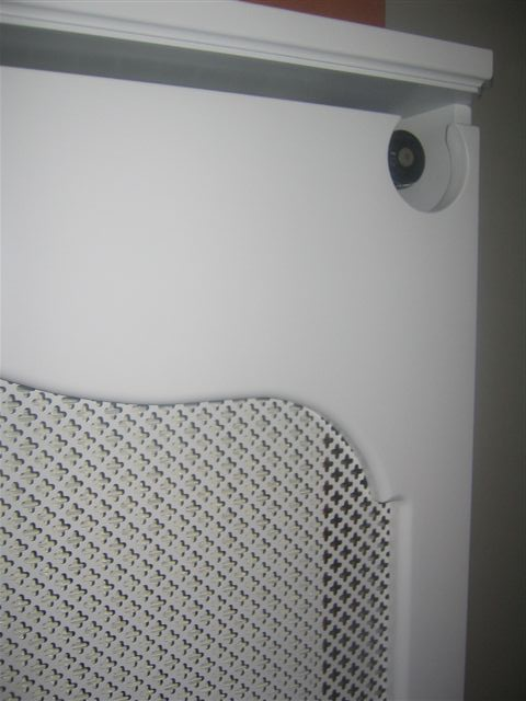 meuble cache radiateur excellent fiche with meuble cache radiateur simple meuble radiateur rad. Black Bedroom Furniture Sets. Home Design Ideas