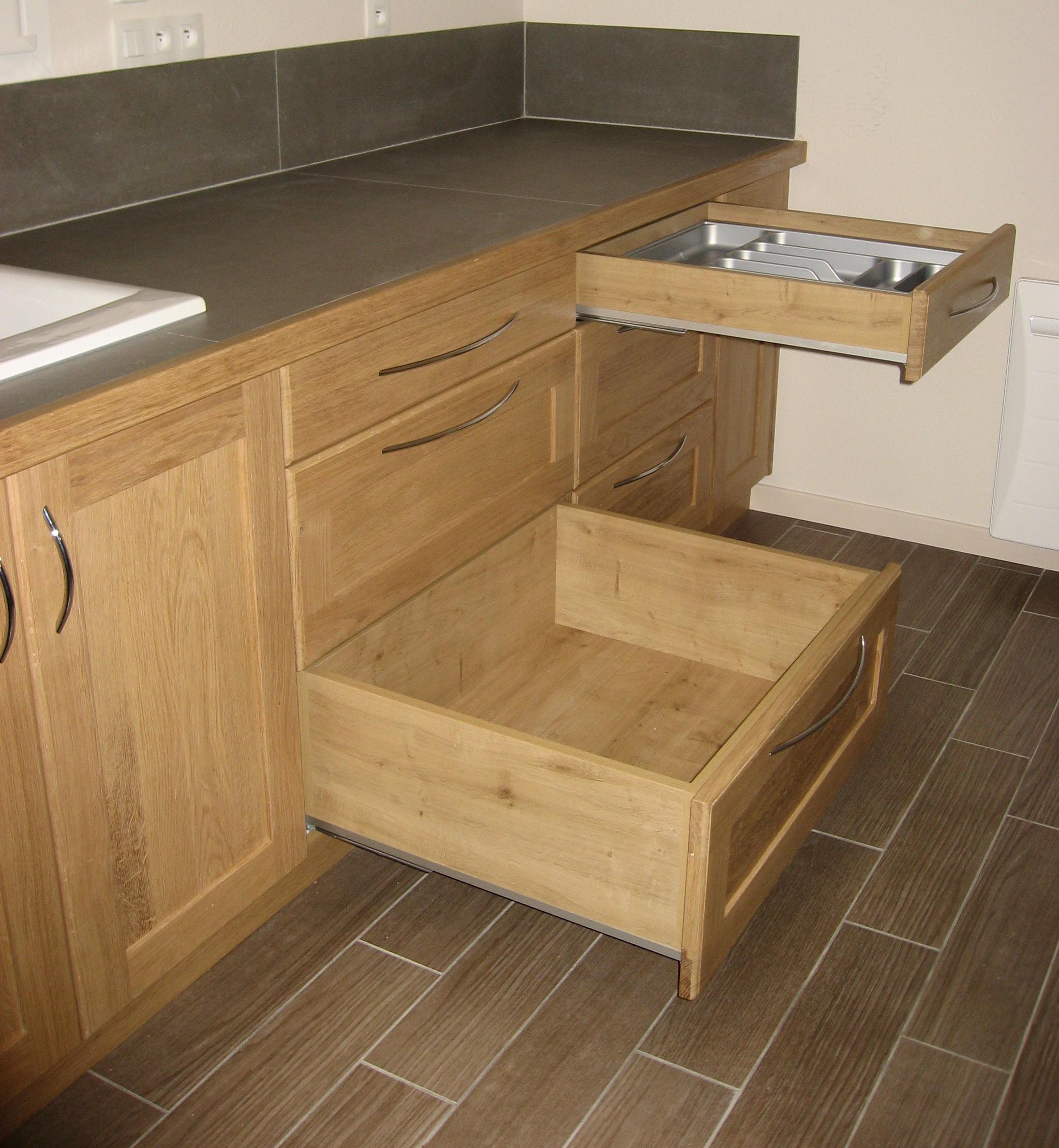 Vernis cuisine 100 images vernis meuble cuisine le for Decaper meuble vernis chene