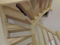 escalier frêne à peindre (16)
