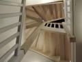 escalier frêne à peindre (19)