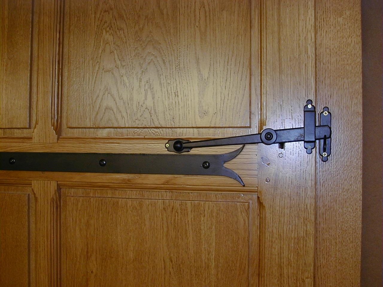 Fenetre toulouse fabricant fentres volets portes portails for K par k porte de garage