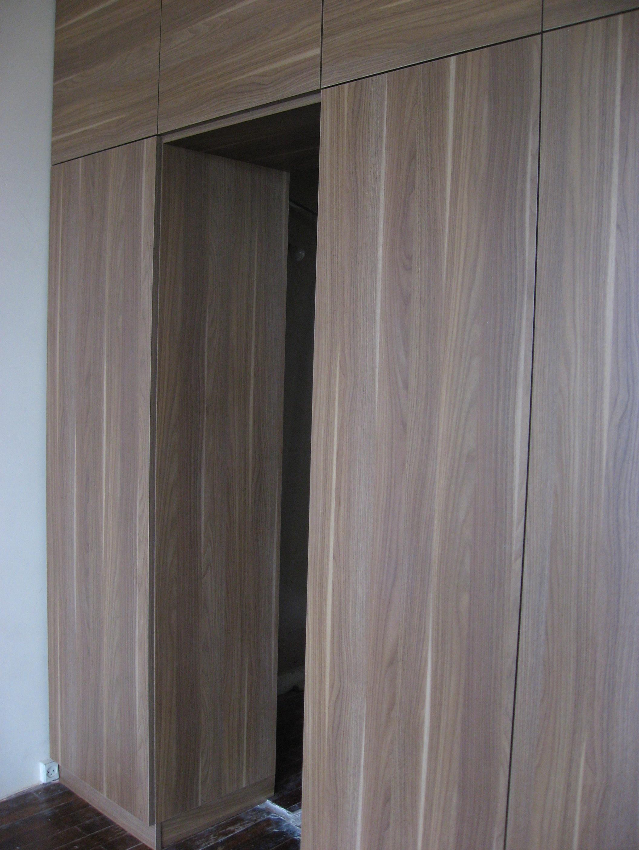 placard sur mesure toulouse. Black Bedroom Furniture Sets. Home Design Ideas