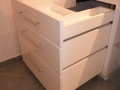 meuble sous vasque carrelée (16)