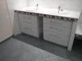 meuble sous vasque carrelée (6)