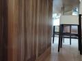 meuble-sous-table-en-noyer-massif