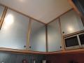 portes galvanisées rénovation