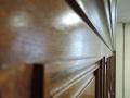 détail-portes-chêne-teinté-et-vernis