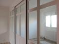 cloison-vitrée-repliable-2
