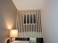 Mezzanine-de-couloir-5
