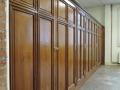 portes-de-placard-chêne-teinté-et-vernis