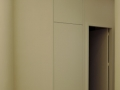 portes de placard